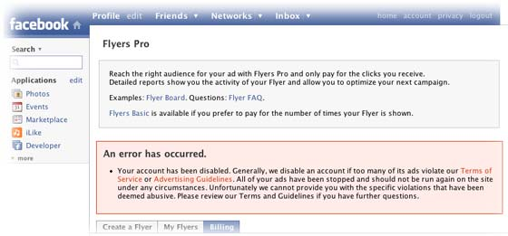 facebook-flyers-ban.jpg