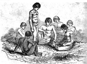 tokelau-islanders.png