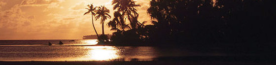 tokelau-sunset.jpg
