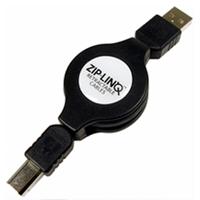 Ziplinq USB cable