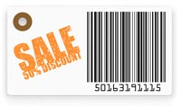 sale-ticket