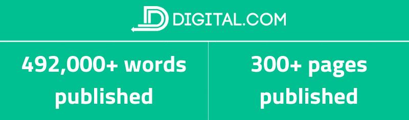 digital.com stats