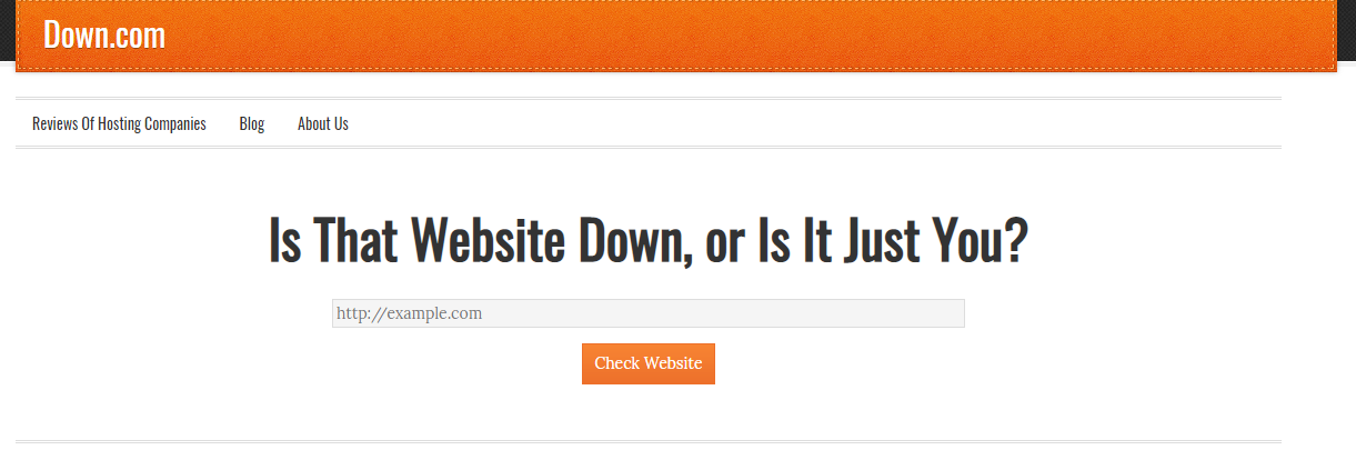 down.com current version